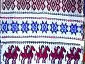 ผ้าทอไทลื้อแม่สาบ-01