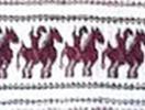 ผ้าทอไทลื้อแม่สาบ-02