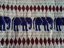 ผ้าทอไทลื้อแม่สาบ-03