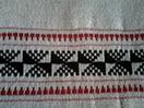 ผ้าทอไทลื้อแม่สาบ-04