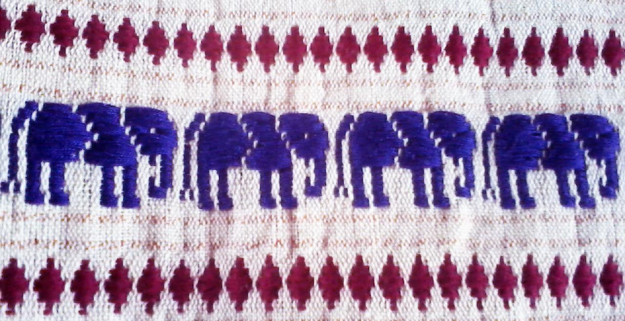 ผ้าทอไทลื้อแม่สาบ-05