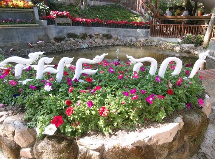 The doi Resort-07