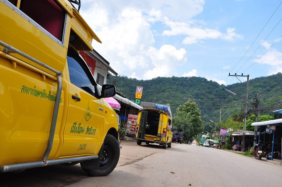 minibus-to-samoeng