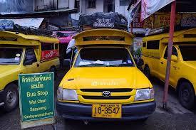 minibus-to-samoeng-05